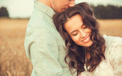 Feminine Softness And Opening: How To Be More Feminine