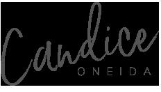 Candice Oneida